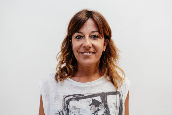 Roberta-Cavatorta