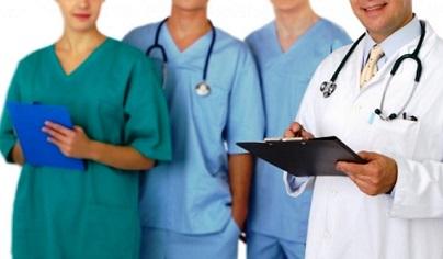 personale-sanitario-2