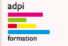 adpi-e1444726146752 (1)