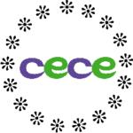 logo_cece_2