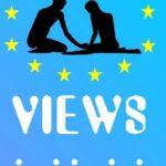 logoviews