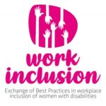 work-inclusion-logo-400x370