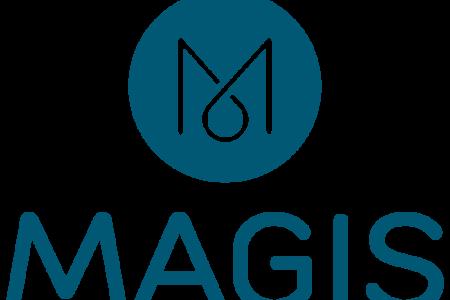 magis-logo-notag