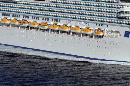 accoglienza-porto-4