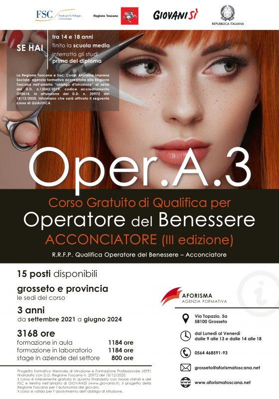 Oper.A.3 Manifesto70x100 (1)